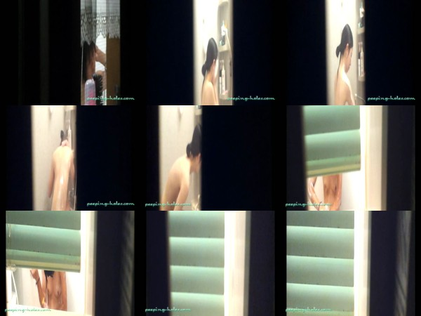 peeping-holes video download, bath voyeur, locker room voyeur, hidden camera bathhouse,民家盗撮!!ご近所さんの無用心風呂!! Vol.9, minka_furo_9, ピーピングホールズ作品