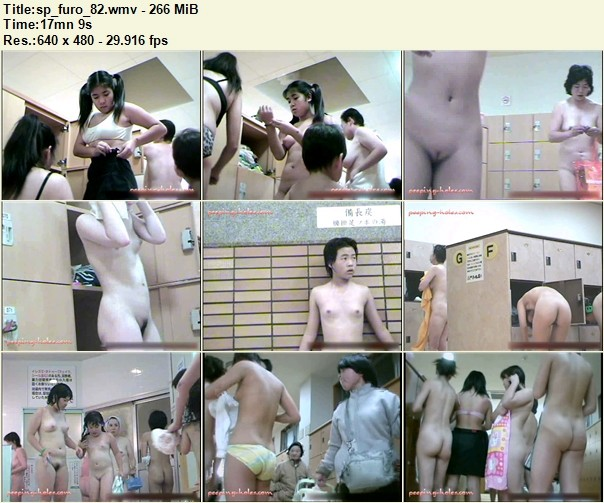 peeping-holes sp_furo_82.wmv free download, Special Furo, 超S級・C級 美○女風呂 Vol.82, bath voyeur, locker room voyeur, hidden camera bathhouse, sp furo