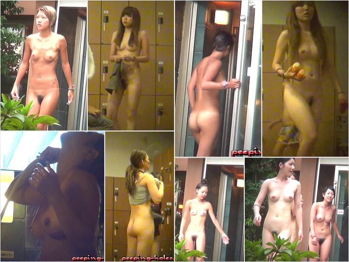 spa_hdv_11, peeping-holes video download, bath voyeur, locker room voyeur, hidden camera bathhouse, ガチ撮りハイビジョン盗撮!!~SPA!!らしい世界~vol.11, ピーピングホールズ作品