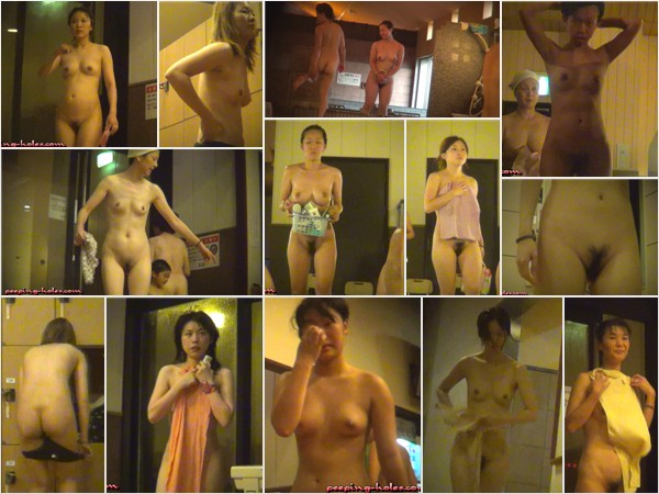 spa_hdv_22, peeping-holes video download, bath voyeur, locker room voyeur, hidden camera bathhouse, ガチ撮りハイビジョン盗撮!!~SPA!!らしい世界~vol.22, ピーピングホールズ作品