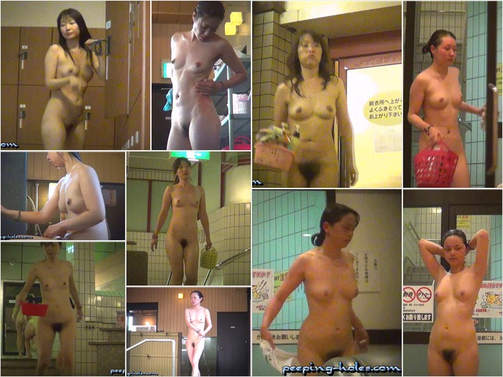 spa_hdv_31, peeping-holes video download, bath voyeur, locker room voyeur, hidden camera bathhouse, ガチ撮りハイビジョン盗撮!!~SPA!!らしい世界~vol.31, ピーピングホールズ作品