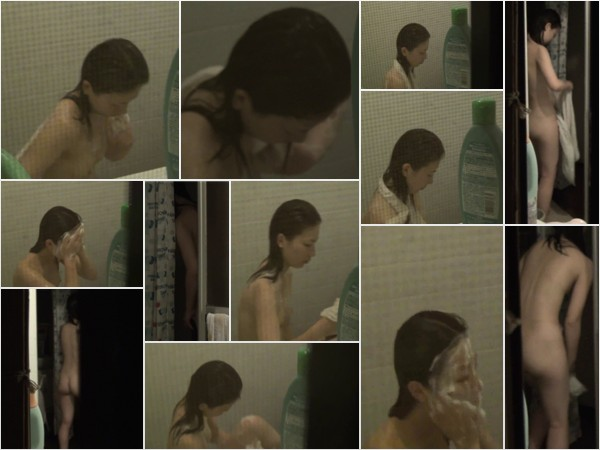 極隙窓-SUKIMA- Vol.06, peeping-eyes bath, peeping-eyes videos, young girls bath voyeur, japanese schoolgirls bath hidden camera