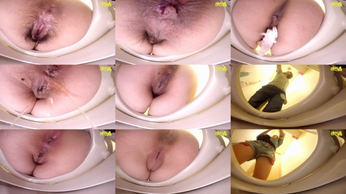 怪盗ジョーカー mktk016_00 寺子屋・洗面所盗撮, kt-joker toilet voyeur videos, japanese pissing kt-joker, chinese girls pee kt-joker, toilet voyeur