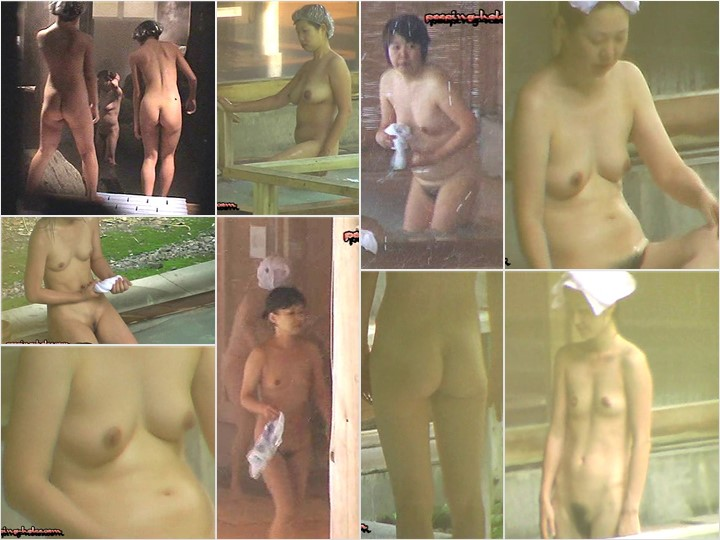 元オリーブ撮影隊の張込み!ぷるるん秘境温泉 SC Vol.5, locker room voyeur, hidden camera bathhouse, peeping-holes pururun, peeping-holes bath, puurnpurun_sc_5, ピーピングホールズ作品